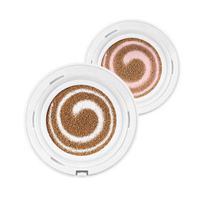 TOSOWOONG Essence Cover Cushion Refill 15g
