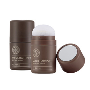 THE FACE SHOP Quick Hair Puff 7g