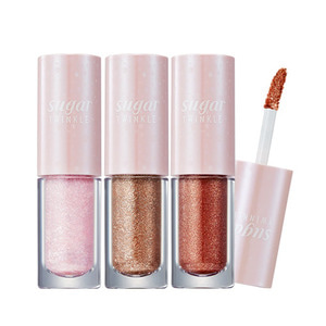 peripera Sugar Twinkle Liquid Shadow 3g