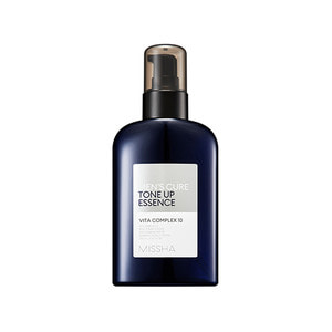 MISSHA Men's Cure Tone Up Essense 150ml